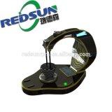 Prototipo veloce di CNC di alta qualità, micro lavorare di CNC, fornitori del prototipo della Cina