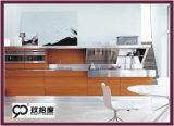 Cabinet de cuisine (NA-ML34)