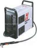 Tagliatrice venduta calda di CNC del plasma dell'acciaio inossidabile di alta qualità