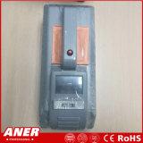 Explosive narkotische Handdrogen des Detektor-Aet801A und Bomben-Detektor mit Qualitäts-Großhandelspreis für Regierung