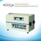 Máquina de capa como máquina del laboratorio de la batería del ion de Li