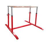 De Gymnastiek- Apparatuur van uitstekende kwaliteit voor de Staaf van Ueven van de Rekstok van Jonge geitjes voor de Prijs van de Fabriek van de Verkoop