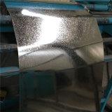 Gi стального листа крыши катушки ближний свет с возможностью горячей замены катушки оцинкованной стали