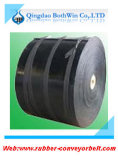Correias resistentes do petróleo Ep/Nn100-Ep/Nn630