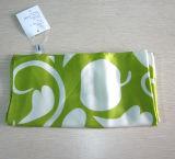 Écharpe en soie (09JY-WJ-03)