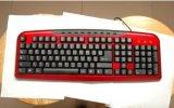 El teclado (109)