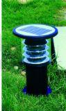 Lampe solaire élégante approuvée de la pelouse 3W de la CE pour le jardin, parc, place (Ky-Cp042)