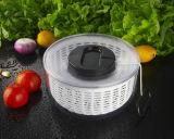 Salat-Spinner (HY-271190)
