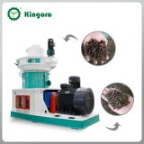 High Production Low Loss/Biomass Pellet Dirty Equipment for