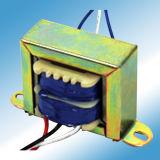 Transformador do IE (IE-15)