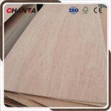 madera contrachapada marina de 1.6-28m m Bintangor con precio barato