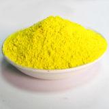 鉄酸化物の黄色313