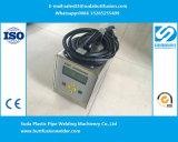 сварочный аппарат 20mm-500mm Electrofusion