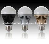 10W lâmpada LED SMD (SL-B1011)