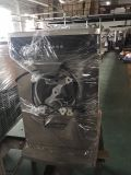 générateur de Gelato de modèle de Tableau de la capacité 7L