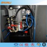 3200kg beide ZijEenheid van de Hydraulische Macht van de Lift van de Auto van de Uitbreiding Kleine