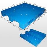 1200X1000 de la industria de altas prestaciones fácil de limpiar de palets de plástico de China