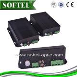 デジタルビデオ光学コンバーター