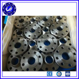 Steel Flange中国Maunufacturer ASME ANSIの溶接の首氏