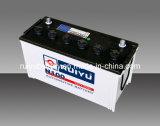 12V 100Ah batería automotriz