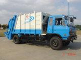 Réverbère de LEGarbage TruckD (PF-109B2)