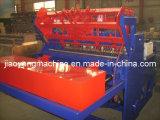 Maschendraht-Zaun-Maschine in der Spule/in der Rolle (GWC-2500D)