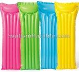 Matelas à air Piscine gonflable Float (WL-8002)