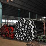 Buis van het Staal van de Druk van ASTM Gr. de B Geolide Naadloze van China Suppiers