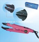 Профессиональные Fusion волос разъем удлинителя-L611-розового цвета