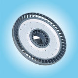 140W Industrial LED High Bay Light (Bfz 220/140 Xx Y)
