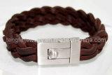 Armband (B019)