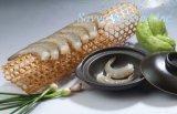 Congelado Camarão Vannamei Raw Descabeçados Shell sobre (RHLSO)