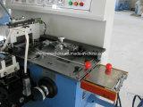 De ultrasone Besnoeiing van het Etiket en de Multifunctionele Machine van Vouwen