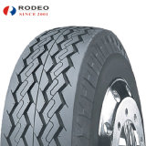 Goodride / Westlake Bias Truck Tire (CR940, 11.00-22)