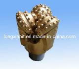 La Chine fournisseur Foret de TCI