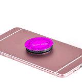 Form-Handy-Halter-Knall-Standplatz-Kontaktbuchse-beweglicher Halter-Zoll für iPhone
