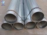 Puente de baratos los tubos de la pantalla de tragaperras (HD-B219)