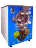 Gelato maker/crème glacée dure la machine