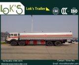 북 벤츠 연료 탱크 트럭 6X4, 8X4