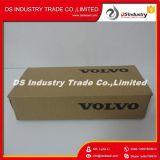 低価格のVolvo Ec360bのためのVolvoの注入器のノズル20440388