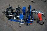Сварочный аппарат сплавливания приклада Sud250m-4