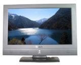 TFT LCD TV 32 pouces (JD-3208A1)