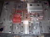 Verbruik Elektronisch (TL11192)