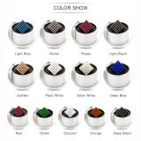 NdFeB Magnet Balls High Quality and Factory Price