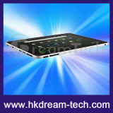PC ultra sottile Netbook del ridurre in pani METÀ DI (DT-M7025)