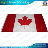 Outdoor Flying (T-NF05F03005)를 위한 캐나다 National States Flags