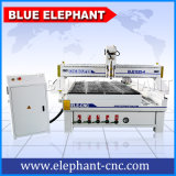 Holzbearbeitung CNC-Fräser der CNC-Fräsmaschine-1325 automatischer
