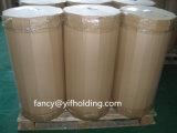 Película de BOPP para la impresión y la fabricación normales del bolso