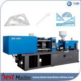 Bst-1400A Plastikrichtlinien-Spritzen-Maschine