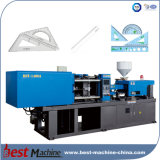 Bst1400Aプラスチック規則の射出成形機械